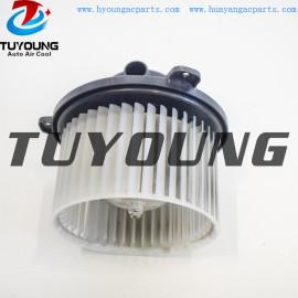 auto ac blower fan motor for Mitsubishi L200 2016- 7802a312 CSA431D241 5476600