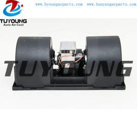 auto ac blower fan motor for Volvo 11006834 24V