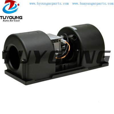 AC Blower Motor Assembly for CAT Caterpillar 4383170 BM4063 438-3170 24V