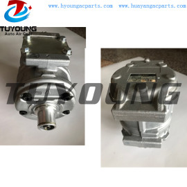 10P17C auto ac compressor  JK447220-7780