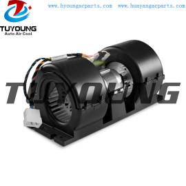 Auto A/C Heater Heating blower fan motor for VOLVO FM12 Truck 21639688 3090905 20936382 21014375