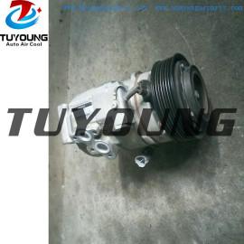 10s17c auto ac compressor for Toyota Hiace 2005 447260-8233 4472608233