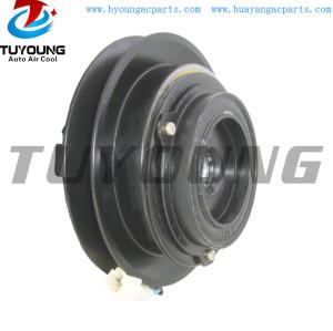 10S17C auto ac compressor clutch for 135 mm 1GA 24V