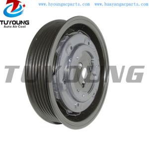 7SEU17C auto ac compressor clutch for BMW 320i 2.0 E90 E91 447190-8545 447260-1910 64529122618