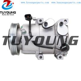 VS-14x auto ac compressor for HYUNDAI Elantra i30 KIA Ceed Proceed Soul 97701A5900 97701-A6700