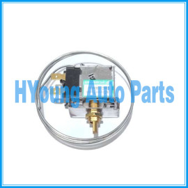 Auto air conditioning thermostat high quality