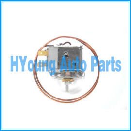 environmental Auto air a/c conditioning thermostat