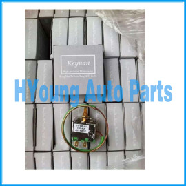 wholesale car ac air conditiioning thermostat