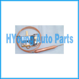 Auto a/c air thermostat Part Number WLR-15 AC 15A 2200V