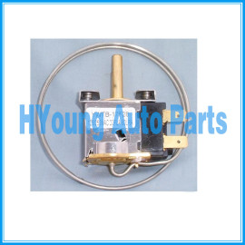 Auto a/c air thermostat Part Number YWTB-17F28 125/250V AC 20FLA 80LRA