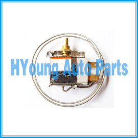 Auto air conditioning thermostat WP2 12-24V 10A 50/60HZ