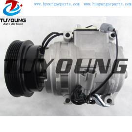 10PA15L auto ac compressor for Toyota RAV4 2.0L L4 1998-2000 883204205084 77322 8832042050 2011116