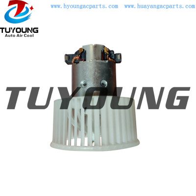LHD Auto A/C blower fan motor for Volvo FH/FM 2015- 0130101518 82407985 24V