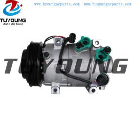 VS14E auto ac compressor for HYUNDAI i30 KIA Ceed Proceed 1.0 97701-G4400 97701-G4450 CA500-PTGKA-04