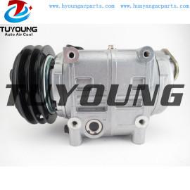 Auto a/c compressor for TM31 2PK 24v