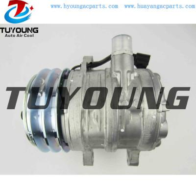 auto air conditioner compressor for TM08HS 2pk 12V