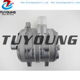 Auto a/c compressor for TM08HS 12V