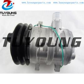 Auto A/C Compressor For TM08HS 2pk 24V