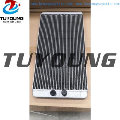Auto Heater Radiator AC Evaporator Core for 15187580 Volvo truck machine