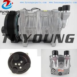 Car a/c compressor for TM13 6PK 12v