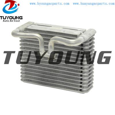 Auto ac evaporator for Mazda Miata 2001-2005 NC7261J10 4s 44112