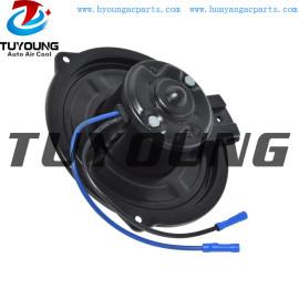 auto ac blower motors for Mazda Miata MX-3 MPV Toyota Tercel Tacoma Four Seasons 35299 MB65723