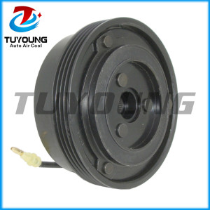 Auto A/C clutch for SS-96D1 8385714 8390228 64528385714 64528390228