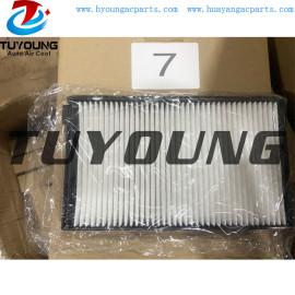 Auto AC Air Filter for Hyundai H1 Van 976174H000