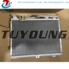 Auto AC Condenser for Hyundai Light Truck 992315H100