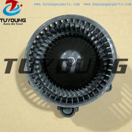 Auto AC blower fan motor for Hyundai H1 Van 979454H000 Blower Motor Rear 12V