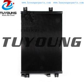 Auto AC Condenser for VOLVO L110F L110G L120H L150G 16235278 VOE16235278