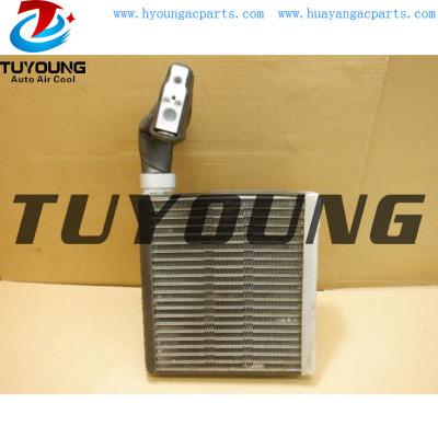 Auto ac evaporator for Honda Accord CL7 2005 80211SEA941 80211-SEA-941