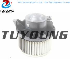 Auto A/C fan blower motor for Nissan Navara D40 2005-2015 27226EB31C