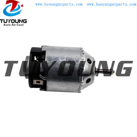 Auto A/C fan blower motor for Nissan X-Trail T30 T-30 LHD 2001-2007 SUV 272009H600 272258H31