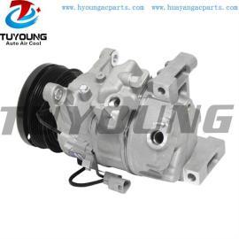 7SBU16C auto ac compressor fit Lexus IS300 GS300 10345920 4472208521 883203A181 883203A18184 639857