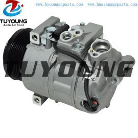7SEU17C auto ac compressor fit Mercedes Benz Sprinter 318 CDI A0012303211 0012303211