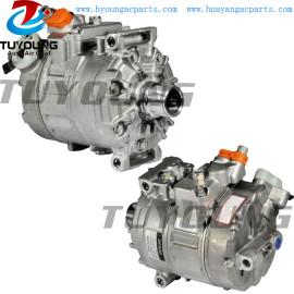 7SBU16C auto ac compressor fit Mercedes Benz Claas A0002343711 0002343711