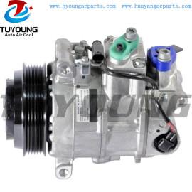 6SEU16C auto ac compressor fit Mercedes C-Class C300 0012305011 A0012305011 0022303411 A0022303411