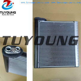 Auto ac evaporator COOLING COIL for HONDA INSIGHT CRZ FREED JAZZ 446600-7180 446600-7170 80211TF0003