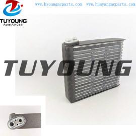 RHD AC Evaporator Core for Honda JAZZ/FIT 2003-2007 COOLING COIL 80210SAAE01 80210SAA003 447600-8120