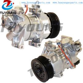 5SER09C auto ac compressor fit Toyota Yaris Auris Urban Cruiser 1.3i 1NR-FE 883101A800 883100D320