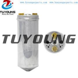 Auto AC Receiver Drier For Infiniti/ Nissan/ Isuzu 8970956580 8970717760 H26161501A 9213110Y20