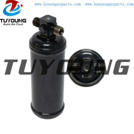 Auto AC Receiver Drier For Hyundai Elantra Sonata Audi 5000 Dodge Colt 0K01561710K 0K30A61500D