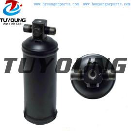 Auto AC Receiver Drier For Dodge Colt Mazda RX-7 Mitsubishi Montero Toyota Pickup 68100220 MB199664