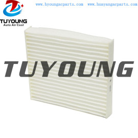 Auto AC Air Filter for Lexus RX350 GX460 8713902070 8713902090 8713902150 8713907010 8713952020