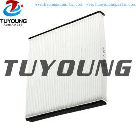 Auto AC Air Filter for Lexus RX350 Toyota Avalon Camry Solara 8713906030 8713906040 8713926010