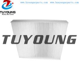 Auto AC Air Filter for Honda CR-V 1997-2001 / Insight 2000-2006 80291ST3515 80291ST3E01