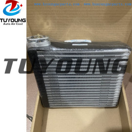 Auto AC Evaporator Core for HONDA FIT GD6 / JAZZ 2004-2008 Size 58*255*211 mm