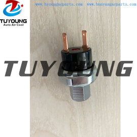 Auto a/c pressure switch for Case New Holland 83998913 87356362