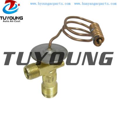 Auto a/c expansion valve for EX 6004C ABPN83308065 3038920M91